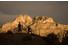 """VOTEC VM Comp All Mountain Fullsuspension täysjousitettu MTB 2x10 27,5"""" , harmaa/musta"""